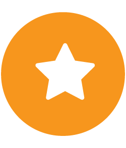 rate-icon-orange1.png